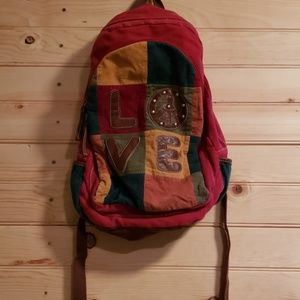 Union Bay backpack